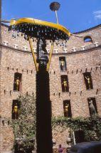 Dali Museum, Figueres 12_Stephen Varady Photo ©