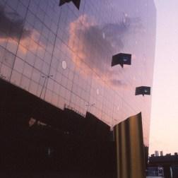 La Flamme d'Or, Tokyo - Philippe Starck 11_Stephen Varady Photo ©