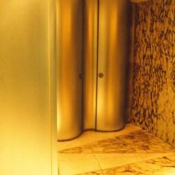 La Flamme d'Or, Tokyo - Philippe Starck 23_Stephen Varady Photo ©