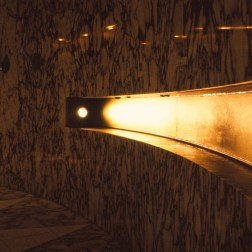 La Flamme d'Or, Tokyo - Philippe Starck 27_Stephen Varady Photo ©