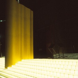 La Flamme d'Or, Tokyo - Philippe Starck 30_Stephen Varady Photo ©