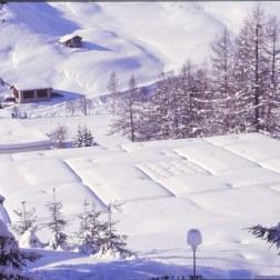 Therme Vals, Switzerland - Peter Zumthor 03_Stephen Varady photo ©