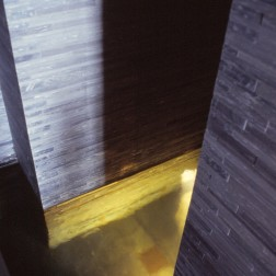 Therme Vals, Switzerland - Peter Zumthor 13_Stephen Varady photo ©