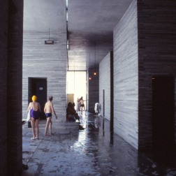 Therme Vals, Switzerland - Peter Zumthor 17_Stephen Varady photo ©