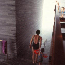 Therme Vals, Switzerland - Peter Zumthor 23_Stephen Varady photo ©