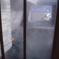 Therme Vals, Switzerland - Peter Zumthor 24_Stephen Varady photo ©