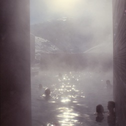 Therme Vals, Switzerland - Peter Zumthor 26_Stephen Varady photo ©
