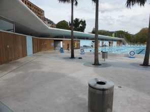 Prince Alfred Park Pool 21_Stephen Varady Photo ©