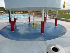 Prince Alfred Park Pool 23_Stephen Varady Photo ©