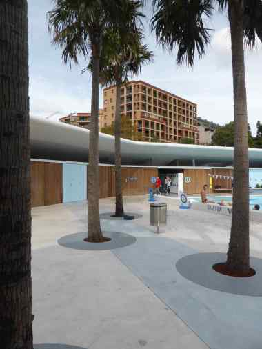 Prince Alfred Park Pool 25_Stephen Varady Photo ©