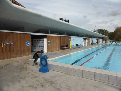 Prince Alfred Park Pool 26_Stephen Varady Photo ©