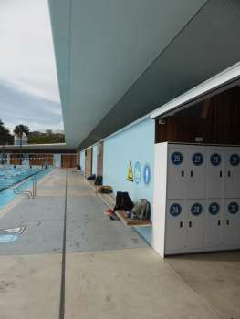 Prince Alfred Park Pool 37_Stephen Varady Photo ©