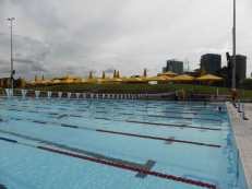 Prince Alfred Park Pool 38_Stephen Varady Photo ©