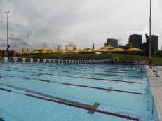 Prince Alfred Park Pool 38_Stephen Varady Photo ©