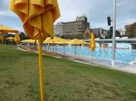 Prince Alfred Park Pool 46_Stephen Varady Photo ©