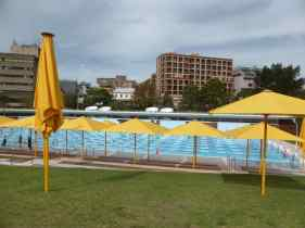 Prince Alfred Park Pool 47_Stephen Varady Photo ©