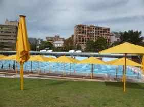 Prince Alfred Park Pool 47_Stephen Varady Photo ©