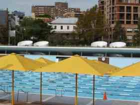 Prince Alfred Park Pool 48_Stephen Varady Photo ©
