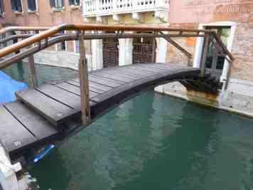 Querini Stampalia, Venice by Carlo Scarpa 02_Stephen Varady photo ©