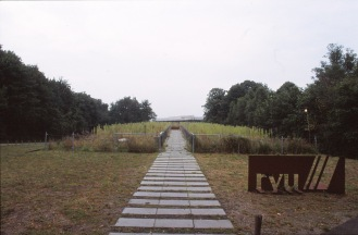 RVU by MVRDV 01_Stephen Varady Photo ©