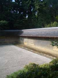 Ryoan-ji Temple, Kyoto 26_Stephen Varady Photo ©