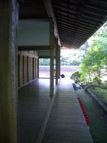 Ryoan-ji Temple, Kyoto 34_Stephen Varady Photo ©