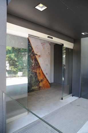 2016 Venice Biennale Australian Pavilion 03_Stephen Varady Photo ©