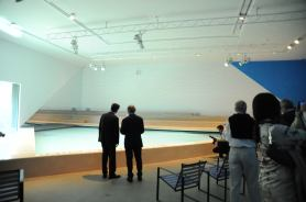 2016 Venice Biennale Australian Pavilion 05_Stephen Varady Photo ©