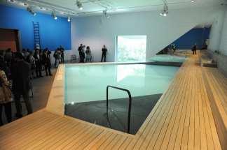 2016 Venice Biennale Australian Pavilion 06_Stephen Varady Photo ©