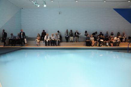 2016 Venice Biennale Australian Pavilion 08_Stephen Varady Photo ©
