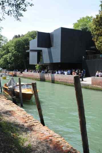 2016 Venice Biennale Australian Pavilion 21_Stephen Varady Photo ©