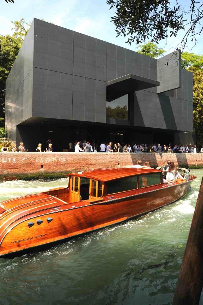2016 Venice Biennale Australian Pavilion 25_Stephen Varady Photo ©