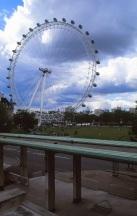 London Eye by Marks Barfield 01_Stephen Varady Photo ©