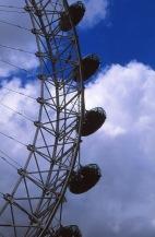 London Eye by Marks Barfield 02_Stephen Varady Photo ©