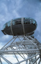 London Eye by Marks Barfield 08_Stephen Varady Photo ©