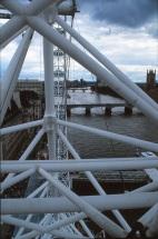 London Eye by Marks Barfield 09_Stephen Varady Photo ©