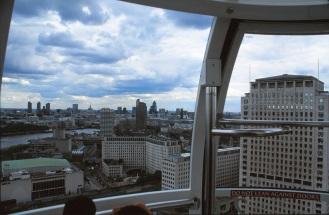 London Eye by Marks Barfield 10_Stephen Varady Photo ©