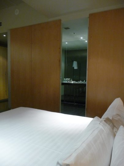 Adelphi Hotel by DCM 15_Stephen Varady Photo ©