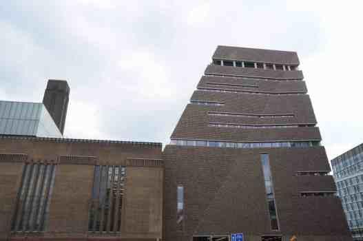 New Tate Modern by Herzog + de Meuron 04