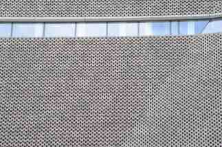New Tate Modern by Herzog + de Meuron 06
