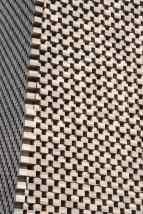 New Tate Modern by Herzog + de Meuron 14