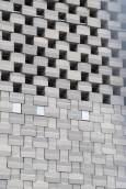 New Tate Modern by Herzog + de Meuron 21