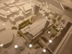 New Tate Modern by Herzog + de Meuron 24