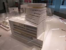 New Tate Modern by Herzog + de Meuron 25