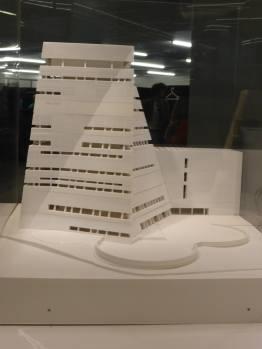 New Tate Modern by Herzog + de Meuron 26