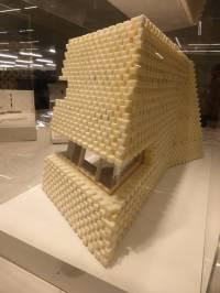 New Tate Modern by Herzog + de Meuron 27