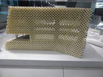 New Tate Modern by Herzog + de Meuron 28