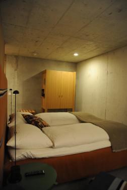 Nomad Hotel by Buchner Bründler 37_Stephen Varady Photo ©