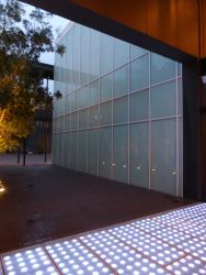 State Theatre Centre of Western Australia by Kerry Hill 09