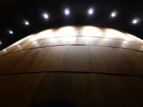 State Theatre Centre of Western Australia by Kerry Hill 23
